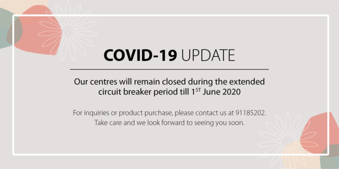 AS_covid update_website_banner 01
