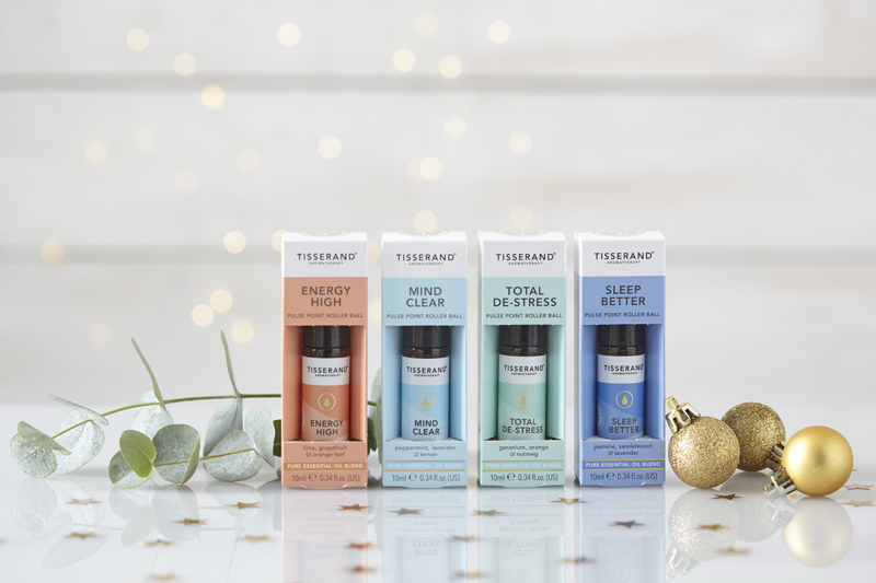 100% pure organic, the finest essential oils and authentic aromatherapy from UK.