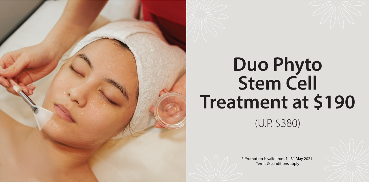 AS_Duo stem cell 190_website_banner