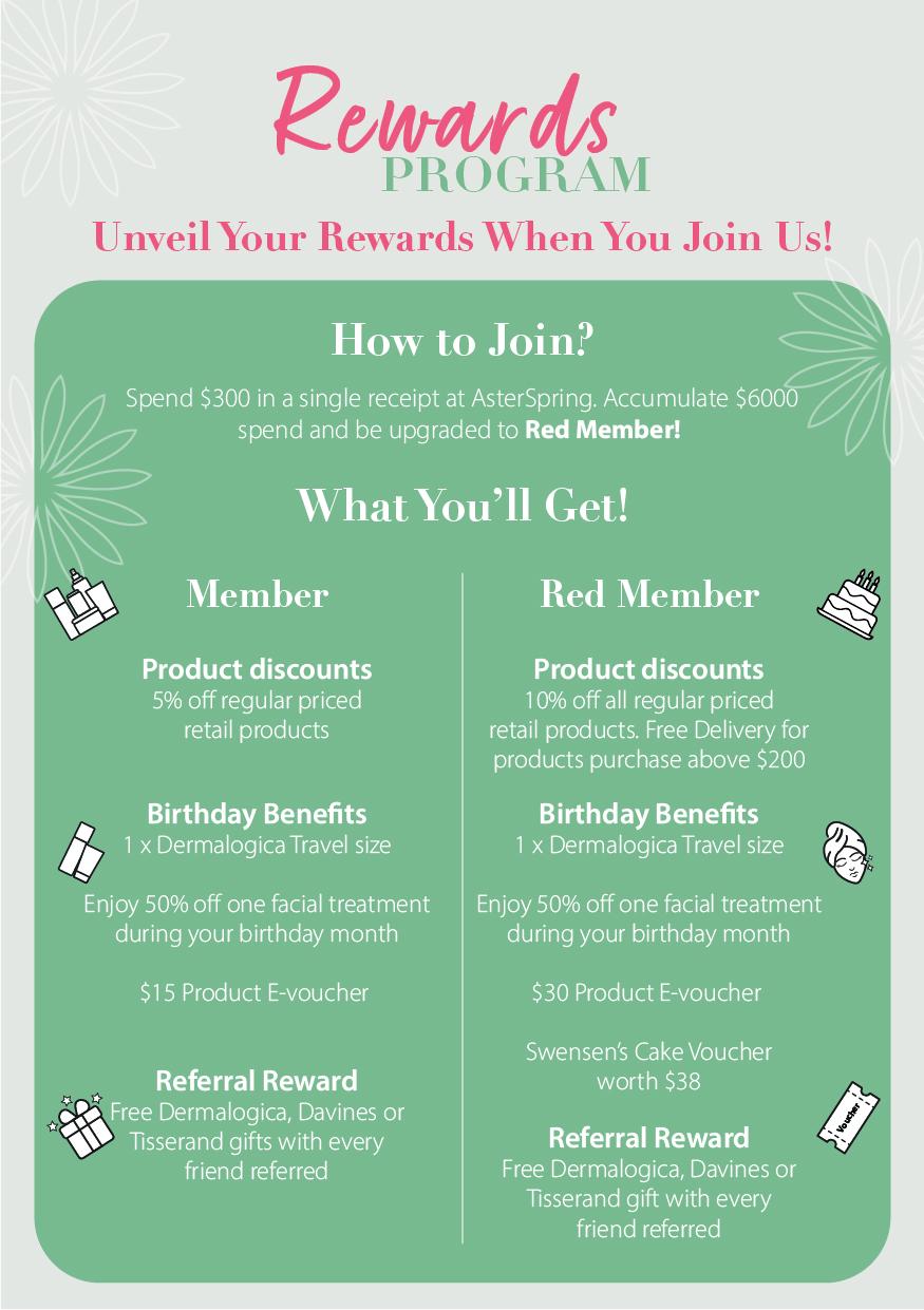 AS_Rewards program_A5_updated-01