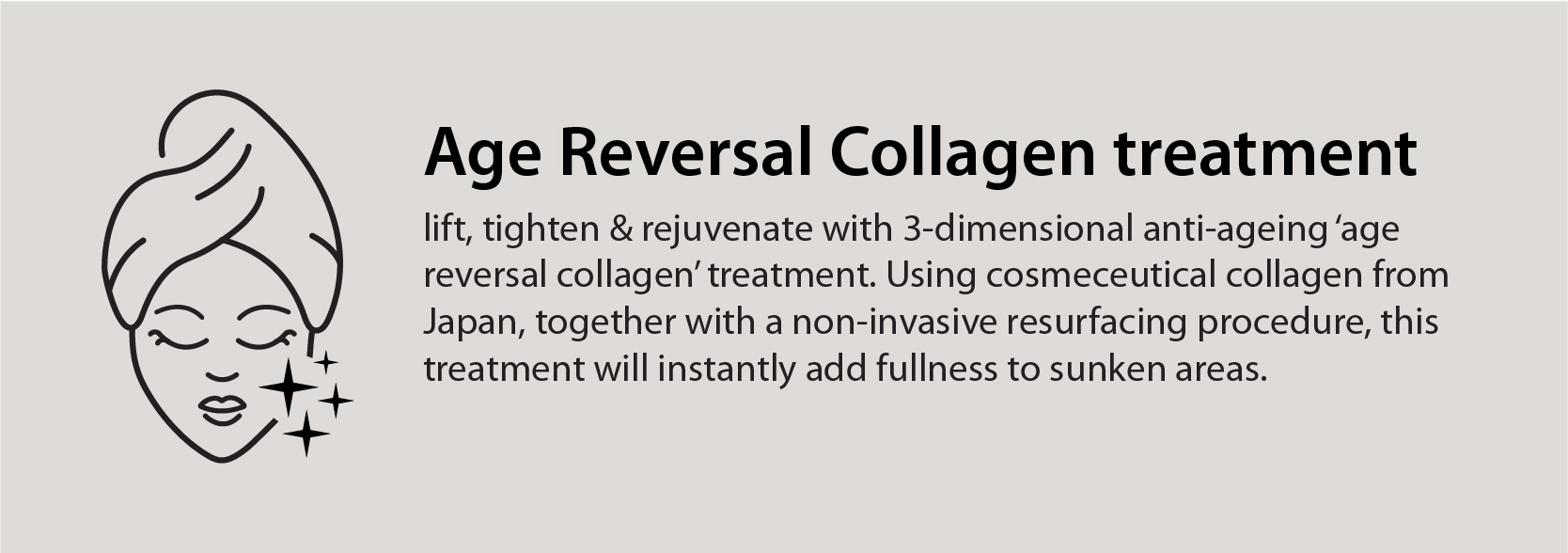 Lazada_facial treatment_descriptions-03