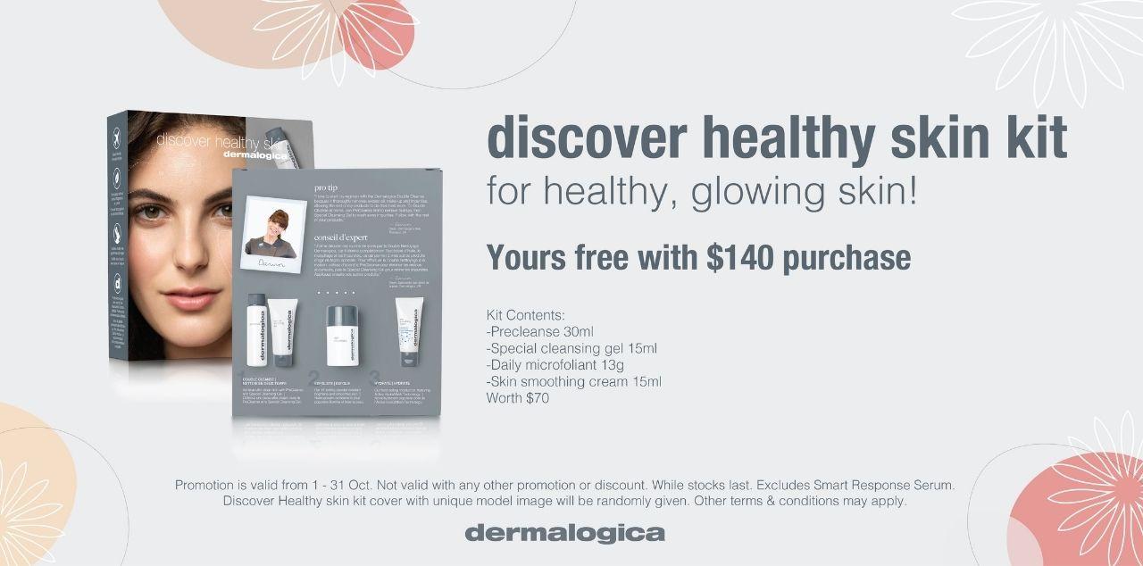 AS_Sept21_Healthy Skin kit_Home Banner2